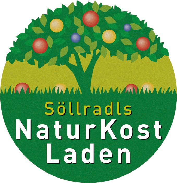 Söllradl Bio-Webshop