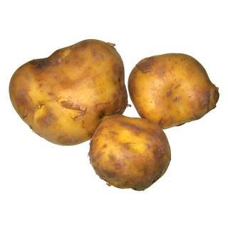 Kartoffel  ab 5KG