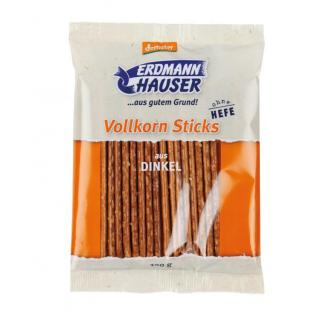 Dinkel Vollkorn Sticks