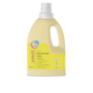 Color Waschmit. 1,5l