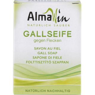 AW Gallseife (4Kt á 10St) 100g