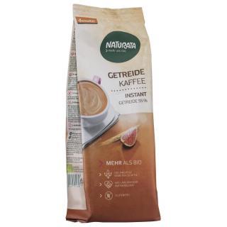 Getreidekaffee Instant,Nf-Btl.demet  200 g
