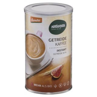 Getreidekaffee Classic 250g