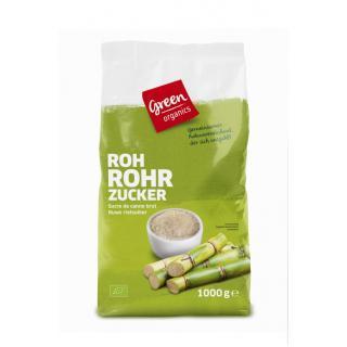Rohrzucker 1K Green