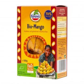 Bio-Mango 100g