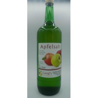 Adlwa. Apfelsaft 1L