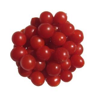 Cherytomaten