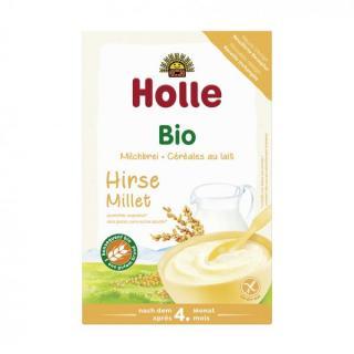 Hirse-Milchbrei 250g