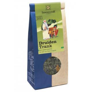 Druiden-Trank