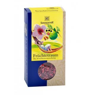 Früchte Traum Tee