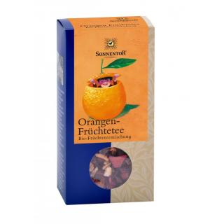 Orangen Fr.