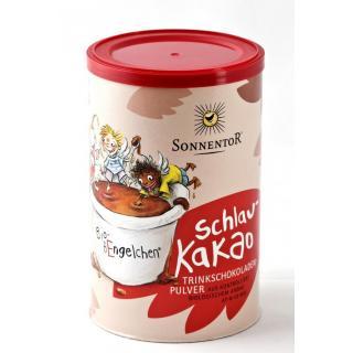 Bio-Bengelchen Schlau-Kakao