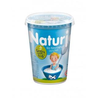 Joghurt 3,6%