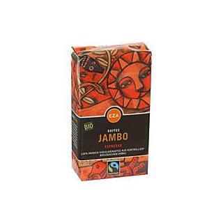 Jambo Espresso gem.