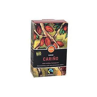 EZA Kakao Carino      125g