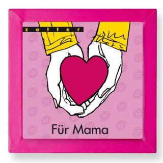 Biofekt POP Für Mama (++)