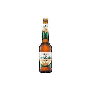 Freistädter Zwickl Bier 0,33L