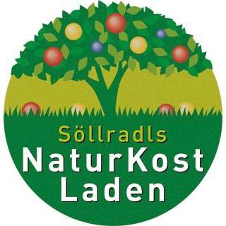 Bio Wald-Blütenhonig Neubauer